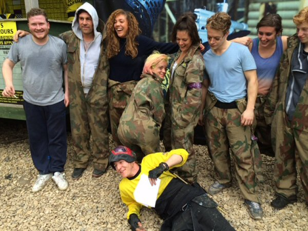 lily-allen-delta-force-paintball-group
