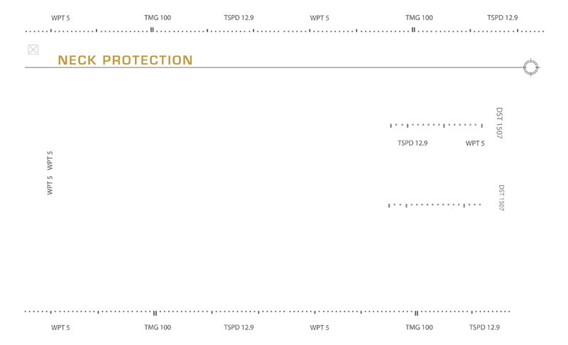 Paintball Protection