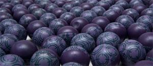 paintball prices Edmonton
